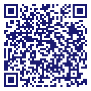 QR-Code for Morningstar Storage