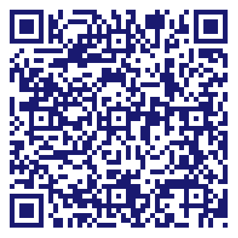 QR-Code for Morrill County Shops Dist 1