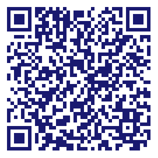 QR-Code for Morrill County Shops