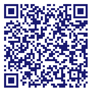 QR-Code for Morris Bail Bond