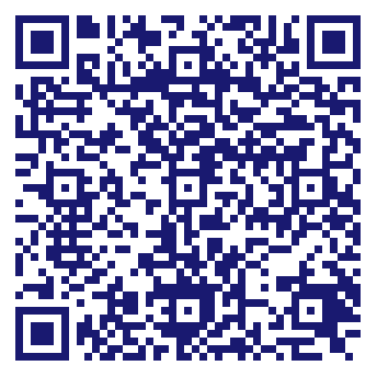 QR-Code for Morris Black & Sons Inc