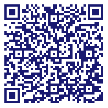 QR-Code for Morris Drain & Sewer Svc