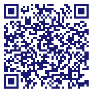 QR-Code for Morris Garage