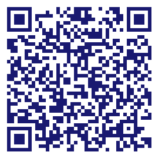 QR-Code for Morris Law Firm