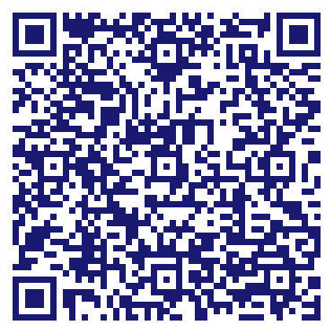 QR-Code for Morris Paint & Floor Covering, Inc.