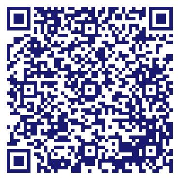 QR-Code for Morris Ranch & Carriage House
