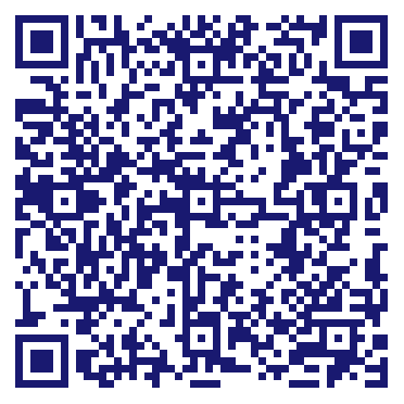 QR-Code for Morrison, Webster & Carlton