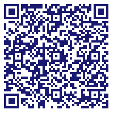 QR-Code for Morrison Chiropractic P.A. (Clarksville)