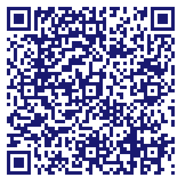 QR-Code for Morristown Police Departmemnt