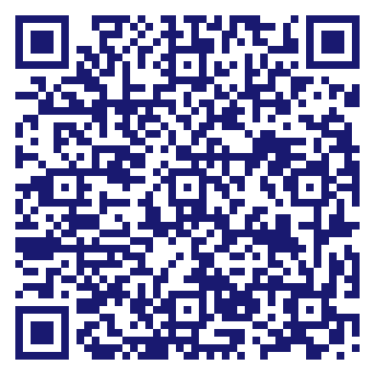 QR-Code for Morristown Roofing Pros