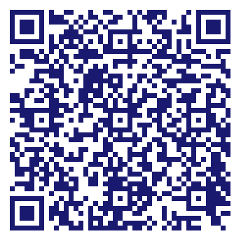 QR-Code for Morrisville Beverage Store
