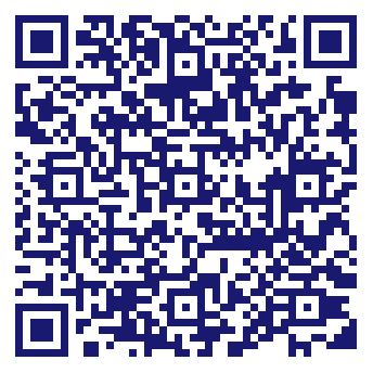 QR-Code for Morrow Council On Alcohol