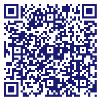 QR-Code for Morrow County Auditor Bkpng