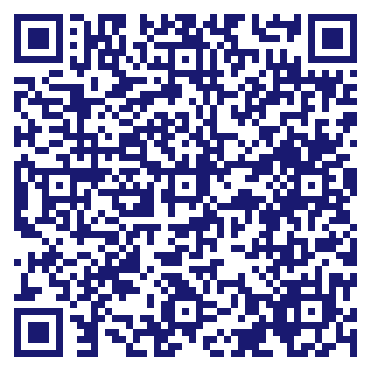 QR-Code for Morrow County Common Pleas Ct