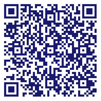 QR-Code for Morrow County Health Dept