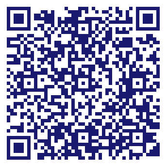 QR-Code for Morrow County Hospital