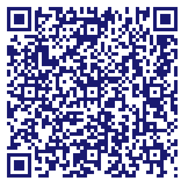QR-Code for Morrow County Prosecuting Atty