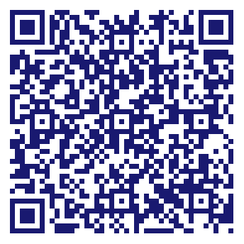 QR-Code for Morrow Davies & Toelle