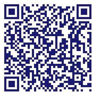 QR-Code for Morrow Locksmiths