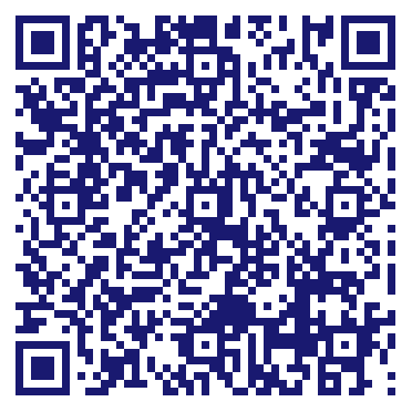 QR-Code for Morrow Soil & Water Cnsrvtn
