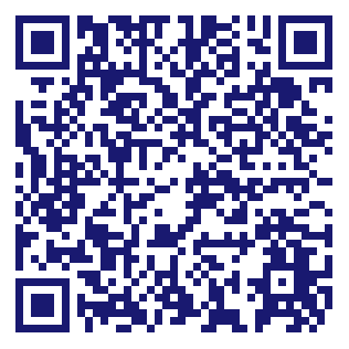 QR-Code for Morrow & Co
