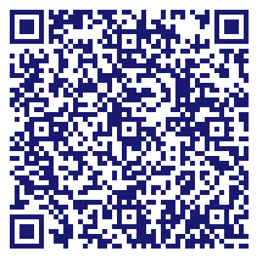 QR-Code for Morse Brothers Htg & Cooling