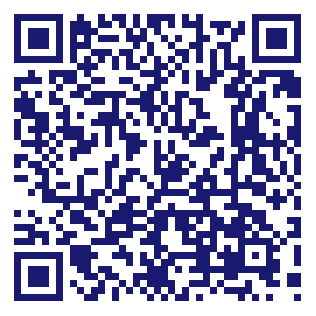 QR-Code for Mortgage Division
