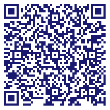 QR-Code for Mortgage Lender Plano And Associates