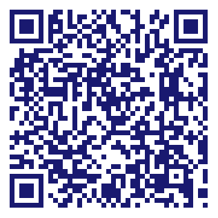 QR-Code for Mortgage Link Inc