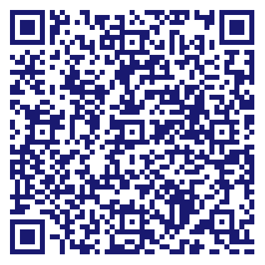 QR-Code for Mortgage Resourses In Midwest
