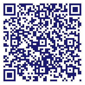 QR-Code for Morton Dumpster Company