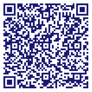 QR-Code for Morton Electric Pool & Spa Specialists