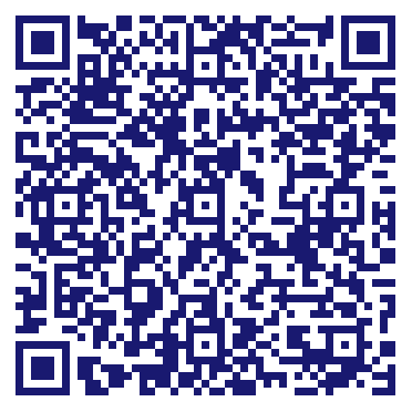 QR-Code for Morton Grove Family Counseling