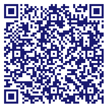 QR-Code for Morton Grove IL Dumpster Rentals