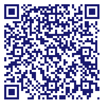 QR-Code for Morton Grove Train Station