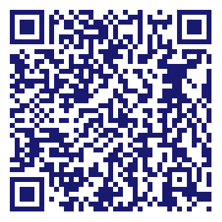 QR-Code for Mosaic Acting Academy