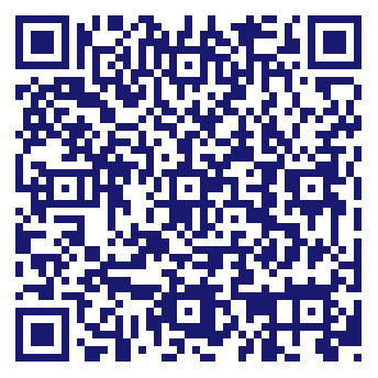 QR-Code for Mosby Plumbing Maintenance