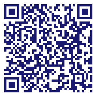 QR-Code for Mosbys Used Cars