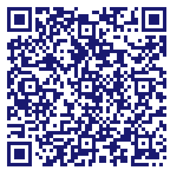 QR-Code for Moseley Outdoor Power Equip