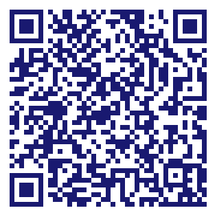 QR-Code for Moser Oil