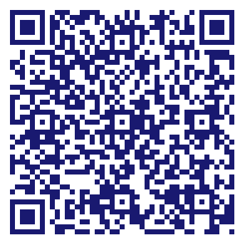 QR-Code for Mosquito Control Of Iowa