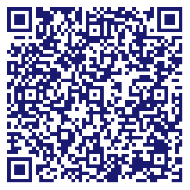 QR-Code for Mosquito Shield of Southern NJ