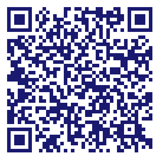 QR-Code for Moss Farms Inc
