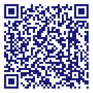 QR-Code for Moss Funeral Home