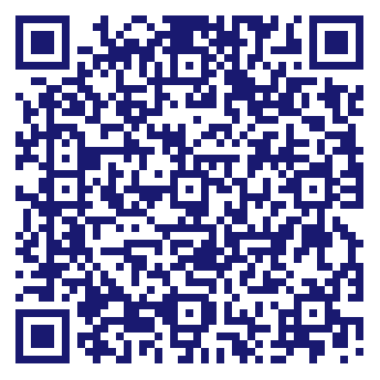 QR-Code for Moss P Buckley Fndtn-chldrn