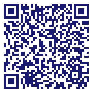 QR-Code for Mossman Company Inc