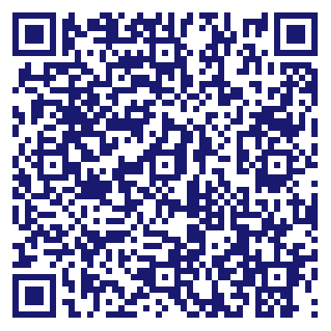 QR-Code for Mossy Grove Restaurant Office