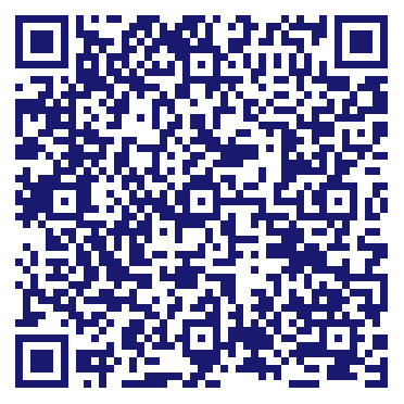 QR-Code for Mossy Oak Properties of Wyoming
