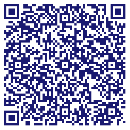 QR-Code for Mossy Oak Properties of the Heartland Land & Lakes Properties, LLC