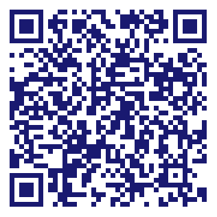 QR-Code for Motel Town House